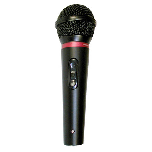 Profile PM140 Microphone