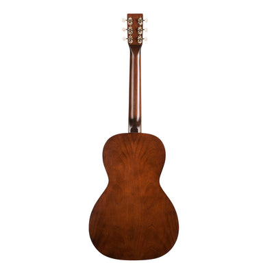 Art and Lutherie Roadhouse Bourbon Burst Sonitone
