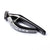 Dunlop Johnny Cash Capo Curved Radius