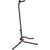 Fender Adjustable Guitar Stand Black