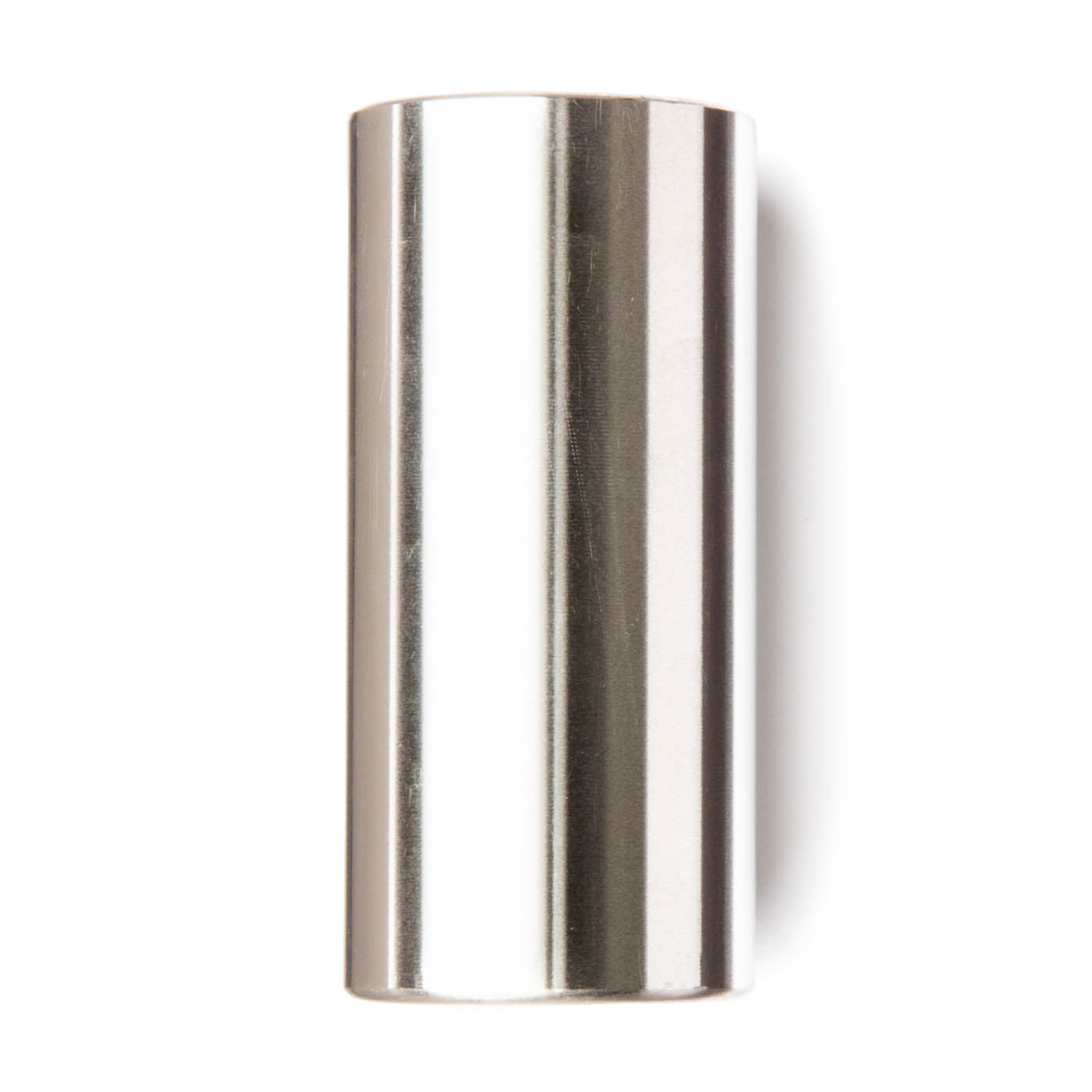 Jim Dunlop XL Chromed Steel Slide 51mm
