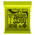 Ernie Ball Regular Slinky Nickel Wound Electric Strings