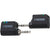 Boss WL-20 Guitar Wireless System