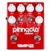 Wampler Pinnacle Deluxe Version 2