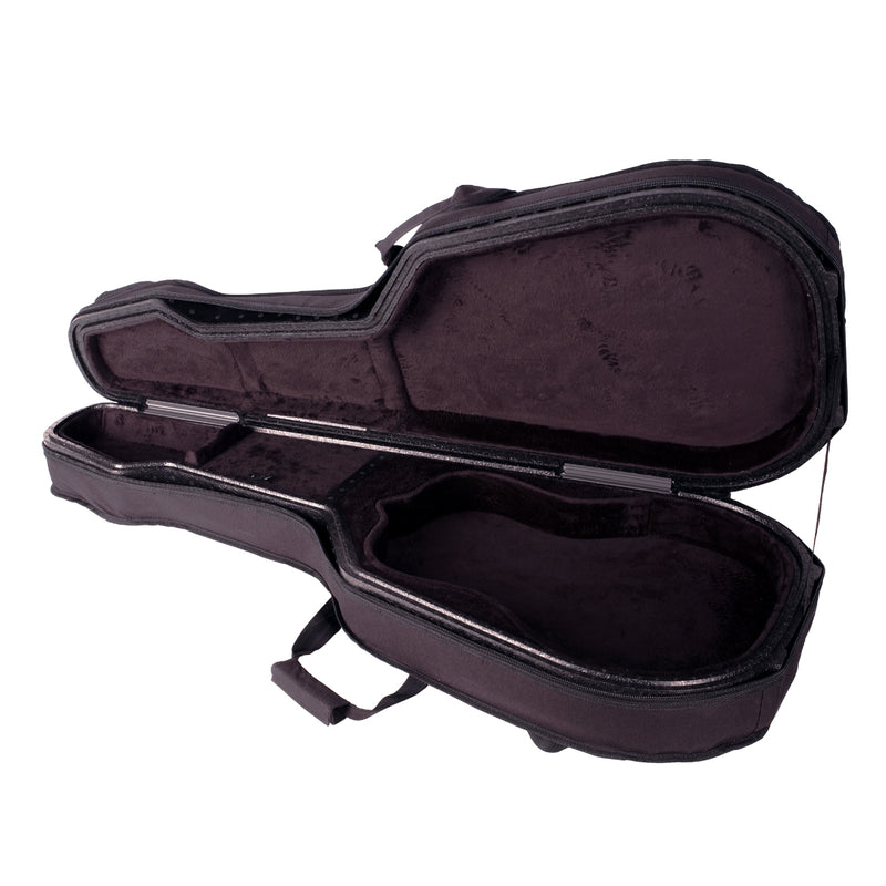 Tric Deluxe Multi Fit Case