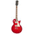 Epiphone Les Paul Standard Pro Blood Orange