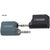 Boss WL-20L Guitar Wireless System