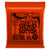 Ernie Ball Skinny Top Heavy Bottom Slinky Nickel Wound Electric Strings
