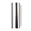 Jim Dunlop Chromed Steel Slide Long JD320