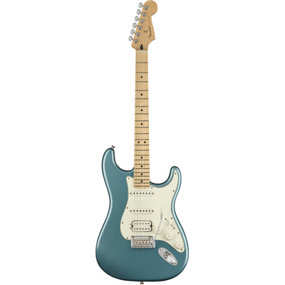 Fender Player Stratocaster HSS MN Tide Pool