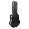 SKB Acoustic Dreadnought Economy Guitar Case