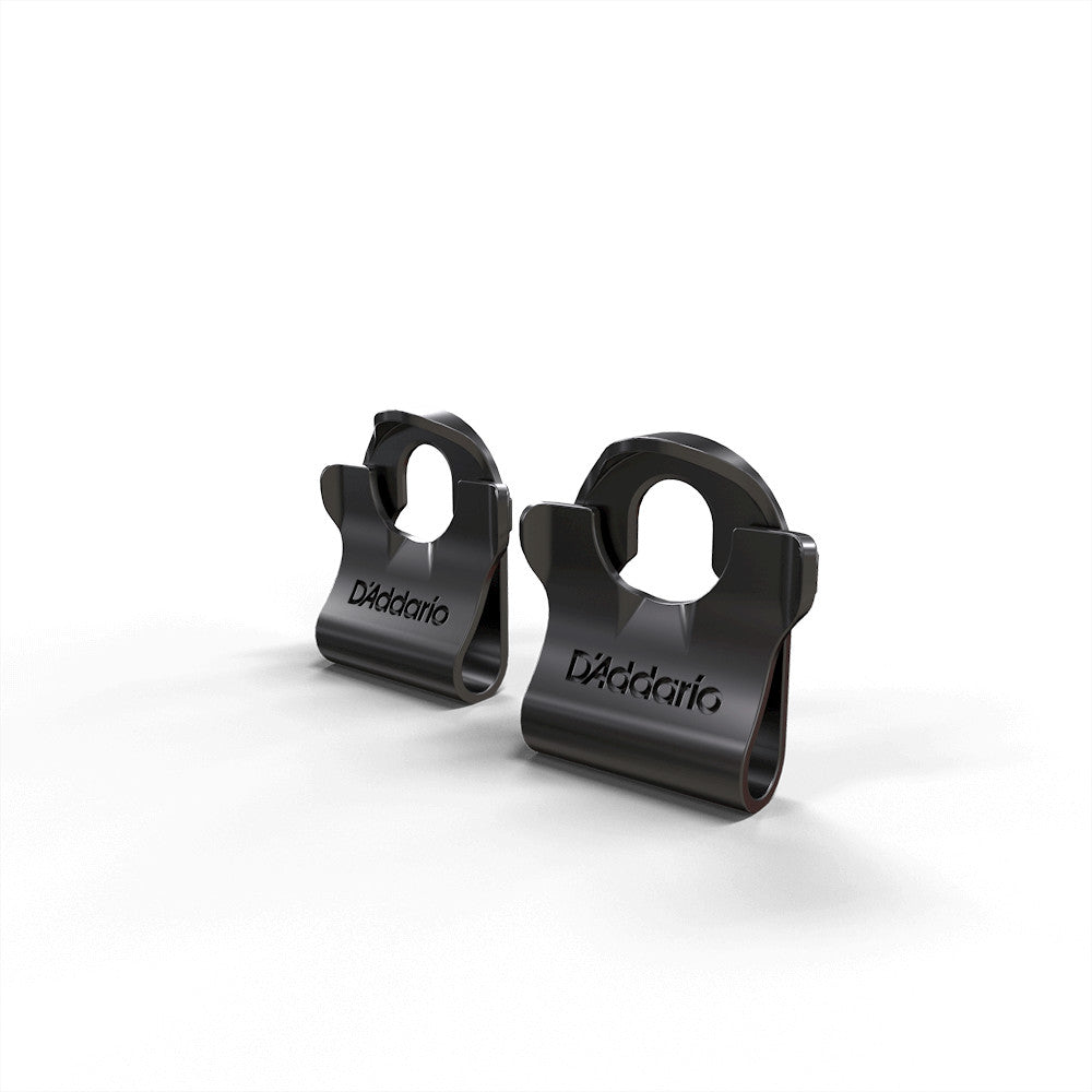 D'Addario Dual-Lock Set Each PW-DLC-01