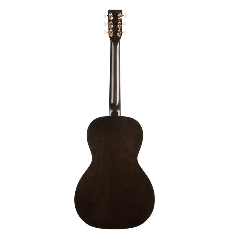 Art and Lutherie Roadhouse Faded Black Sonitone