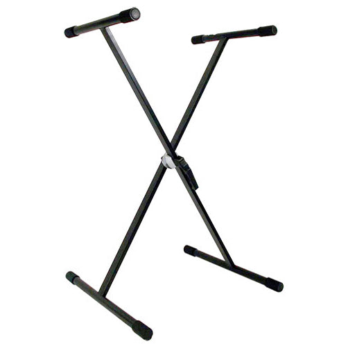 Profile Single Keyboard Stand KDS400