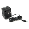 D'Addario 9V Power Adapter