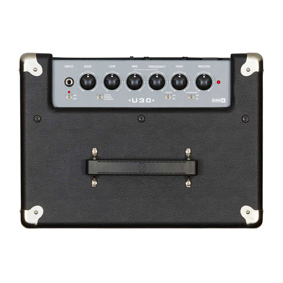 Blackstar Unity 30  Watt Bass Amp