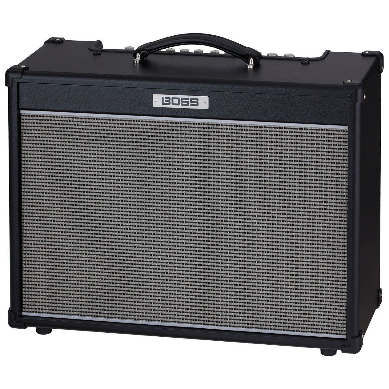 Boss Nextone Artist 80W 1x12 Guitar Combo Amplifier
