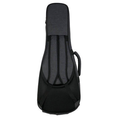 Honolua Ukuleles Deluxe Tenor Ukulele Gig Bag