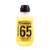 Dunlop Formula 65 Ultimate Lemon Oil