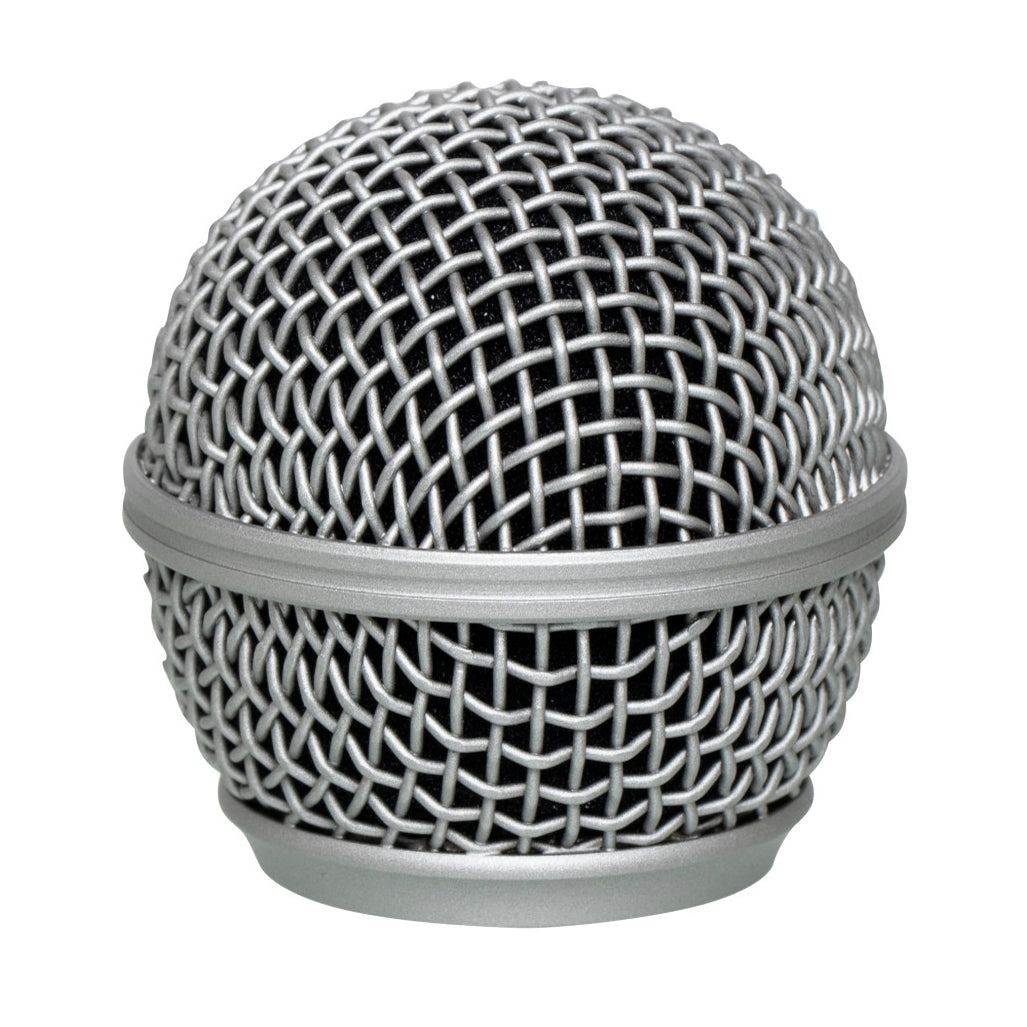 Stagg Replacement Microphone Mesh Grille SPA-M58H