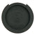 D'Addario Screeching Halt Soundhole Cover PW-SH-01