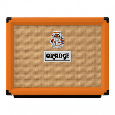 Orange Rocker 32 30W 2X10 Combo Amp