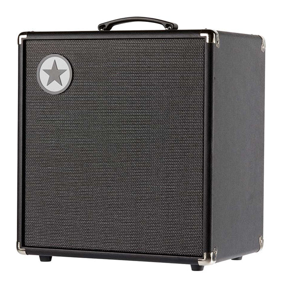 Blackstar Unity 120 Watt Bass Amp
