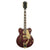 Gretsch G5422T Electromatic Double Cut Bigsby Walnut