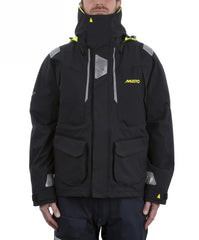Musto BR2 Offshore Jacket for Men
