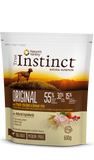 Instinct Dog Original Medium/Maxi Adult Chicken