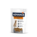 Advance Dog Snack Appetite Control Treat 150 gr