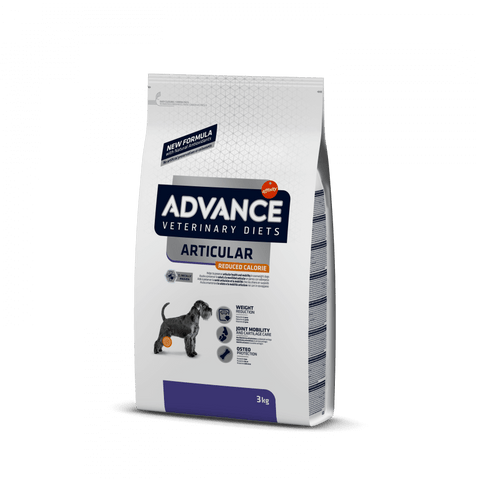 Advance Dog Articular Care Reduced Calorie