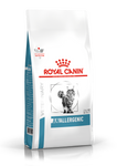 Royal Canin Gato Anallergenic
