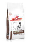 Royal Canin Cão Gastro Intestinal Moderate Calorie