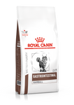 Royal Canin Gato Gastro Intestinal Hairball