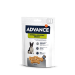 Advance Dog Snack Hypoallergenic Treat 150 gr