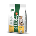 Libra Dog Adult Chicken
