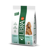 Libra Cão Adult Light Turkey