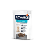 Advance Dog Puppy Snack Treat 150 gr