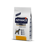 Advance Dog Renal