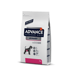 Advance Dog Urinary