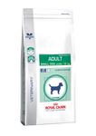 Royal Canin Adult Small Dog