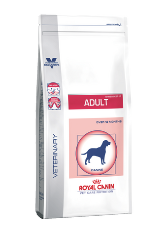 Royal Canin Médium Adult