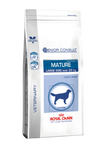 Royal Canin Cão Senior Consult Mature Large Dog