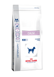 Royal Canin Cão Calm