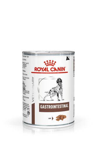Royal Canin Cão Gastro Intestinal Lata