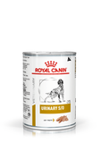 Royal Canin Cão Urinary S/O Húmida