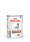 Royal Canin Cão Gastro Intestinal Low Fat Húmido