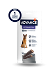 Advance Dog Snack Articular Stick 155 gr