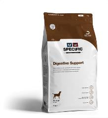 SPECIFIC CÃO DIGESTIVE SUPPORT